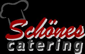 Ronny Schöne Catering